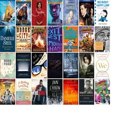 """Wednesday, March 8, 2017: The Kirkwood Public Library has 24 new bestsellers, 19 new videos, one new music CD, 40 new children's books, and 83 other new books.   The new titles this week include """"Moana,"""" """"Doctor Strange [Blu-ray],"""" and """"Jackie."""""""