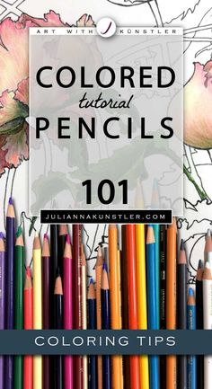 Basic tips and techniques for all coloring projects. Basic tips and techniques for all coloring projects. Colouring Techniques, Drawing Techniques, Drawing Tips, Drawing Ideas, Watercolor Pencils Techniques, Basics Of Drawing, Learn Drawing, Colored Pencil Tutorial, Colored Pencil Techniques