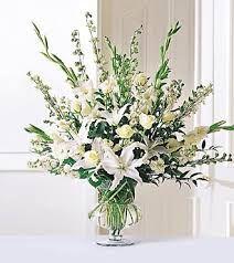 #Send_Glads_flowers_india