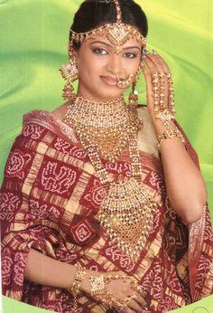 india brides photos - Yahoo! Search Results