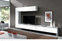 COMPOSICION COMEDOR - Vista detallada del artículo - Sofamania & Home Solutions, san javier, tu tienda de sofas y mobiliario on line, sofamaniahs.es