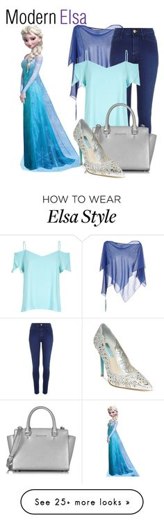 """""""Members Plz Read D 