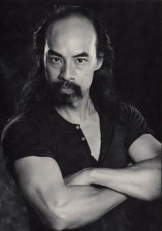 Al Leong: Big Trouble in Little China, Lethal Weapon, The Scorpion King