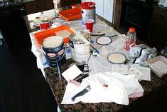 Home Improvement DIY Basements Improvement Basement Egress Window Kitchen Nook, Old Kitchen, Kitchen On A Budget, Home Improvement Projects, Home Projects, Kitchen Decor Items, Decorating On A Budget, Interior Decorating, Interior Design