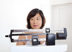 Understanding the Weight Watchers Online Program