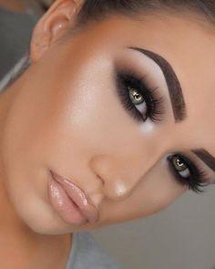 Anastasia Beverly Hills Sun Dipped Glow Kit - Summer Make-Up Makeup Trends, Makeup Inspo, Makeup Tips, Beauty Makeup, Eye Makeup, Makeup Ideas, Makeup Products, Bronze Makeup, Makeup Tutorials