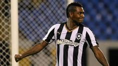 Papo de Esquinas: Suspenso, Jobson vira preocupação no Botafogo e te...