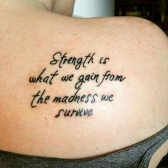 Tattoos For Women Meaningful, Unique Tattoos For Women, Meaningful Tattoo Quotes, Tattoo Quotes For Women, Tattoos For Women Half Sleeve, Inspiring Quote Tattoos, Good Tattoo Quotes, Quote Tattoos Girls, Sweet Tattoos