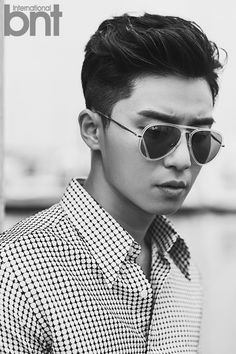 Park Seo Joon Source by imgnskybluepink Asian Actors, Korean Actors, South Corea, Park Seo Joon, Jung Hyun, Sexy, Kdrama Actors, Korean Celebrities, Actor Model