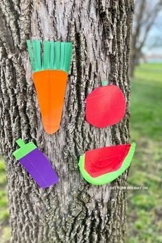 Outdoor Party Games, Adult Party Games, Birthday Party For Teens, Teen Birthday, Kid Games, Games For Kids, Contest Games, Work Party, Up Game