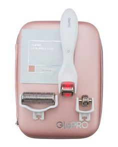 GloPRO&#174+Pack+N\'+Glo+Essentials+Set+by+Beauty+Bioscience+at+Neiman+Marcus.