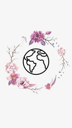 Destaque para Instagram  #like #love #instagram #inspiration  #capa #stores #girl #instagood #instagramstories Instagram Logo, Story Instagram, Instagram Story Template, Instagram Feed, Organizar Instagram, Roses Tumblr, Hight Light, Like Icon, Instagram Background
