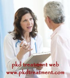How to reduce creatinine 1.6? This is a question we received from our mail box, pkd-treatment@hotmail.com. In the following article, we will get further understanding of this question. If you still have any questions after reading, you can consult online doctor, or you can also leave a message below.