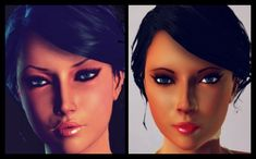 3DXChat is the web's newest interactive game strictly made for adults who want to connect and experience a unique sensual experience in the virtual 3D world of gaming. Looking For 3D Virtual Sex? Hot virtual sex with a real partner! Join the 3DXChat community with the 3DXChat client, chat, date and enjoy life like 3D sex. The limits are defined by your imagination. 3D xChat is a new multiplayer porn game where you play with real people, try it now! Event Photographer, Professional Photographer, Youtube Comments, Washington Dc Wedding, Free Instagram, Dc Weddings, Photojournalism, Real People, Stay Fit