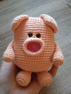 Ráj klubíček - turecké příze Kartopu Panda, Hello Kitty, Crochet Hats, Cotton, Character, Amigurumi, Bebe, Knitting Hats, Pandas