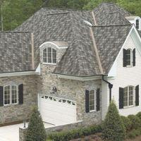 Best Iko Shingles Harvard Slate House Exteriors In 2019 House Roof Slate Roof Slate Shingles 400 x 300