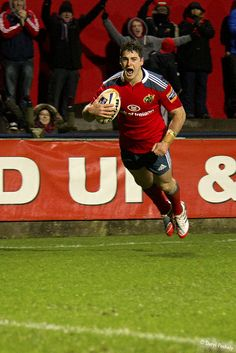 Munster Rugby, Rugby Players, In This Moment, Sports, Hs Sports, Sport
