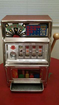 Casino king slot machine waco