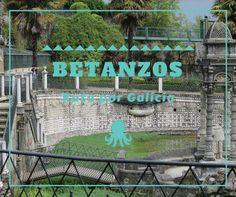 Seguimos nuestra ruta por A Coruña con una parada en Betanzas una bella ciudad que esconde un lugar único en España. Bella, Spain, Paths, Cities, Viajes, Spain Tourism, Places, Sevilla Spain