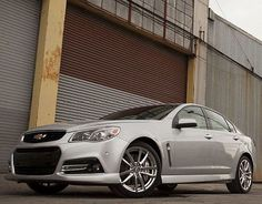 2016 Chevy SS release date, redesign, price Camaro Models, Chevy Models, New Impala, Chevy Ss Sedan, New Chevy, Car Chevrolet, Car Brands, Sport Cars, Dream Cars