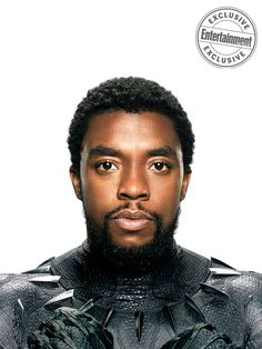 How 'Black Panther' nabbed 7 nominations and made Oscars history Black Panther Art, Black Panther Marvel, Avengers Movies, Marvel Characters, Marvel Heroes, Marvel Avengers, Captain Marvel, Black Panther Chadwick Boseman, Man Thing Marvel