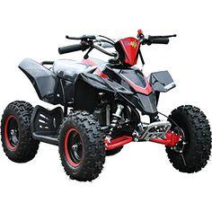 Back To Search Resultshome Bright Magneto Stator Plate For Chinese 50cc 70cc 90cc 110cc 125cc 4 Stroke Engine Pit Dirt Bike Atv Quad Go Kart