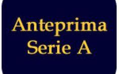 Dopo la finale di Coppa Italia, il Derby della Madonnina, la Juventus riuscirà a mettere le mani sullo scudetto ? #scudetto #seriea #risultati