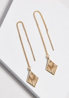 Dashing 2019 New Fashion Bracelets Wind Chimes Small Bell Charm For Girl Cute Lovely Thin Chain Bracelets Women Birthday Gift Drip-Dry Charm Bracelets Jewelry & Accessories