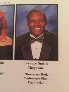 21 Of The Best Yearbook Quotes From 2018 – Funny Gallery Ebaum's … Funny Shit, Stupid Funny Memes, Funny Relatable Memes, Funny Texts, Funny Quotes, Quotes Quotes, High School Quotes Funny, Funny Drunk, Drunk Texts