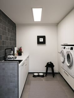 Stacked Washer Dryer, Washer And Dryer, Laundry, Home Appliances, Laundry Room, House Appliances, Washing And Drying Machine, Appliances, Laundry Rooms