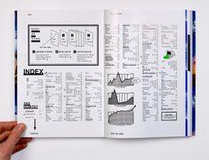 digitalfolklore-index2.jpg