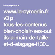 13 Meilleures Images Du Tableau A Acheter Chez Leroy Merlin