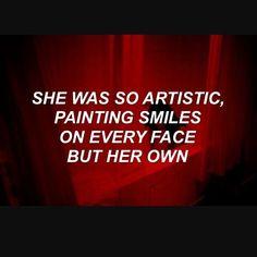 _.brxght_lxghts/2016/08/29 08:10:07/Her face is beautiful though  . . #likesforlikes #rfr #sfs  #melaniemartinez  #arcticmonkeys #the1975 #thenbhd #punkrock #rock #punk #darkgrunge #softgrunge #tumblrstyle #followme #ilovemyfollowers #ialwaysfollowback #quote #quotes #alexturner #halsey #lana #lanadelrey #ldr #bands