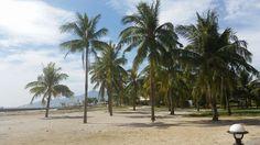Subic, Philippines
