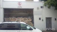 BODEGA EN  RENTA EN BARRIO DE ANALCO  Excelente bodega en venta ó renta, en el Barrio de Analco, con muy buena ubicación, a cuadra y media ...  http://guadalajara-city-2.evisos.com.mx/bodega-en-renta-en-barrio-de-analco-id-621238
