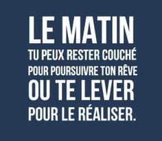 citation-reve-vie