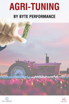 Chip-Tuning für Landmaschinen in Australien und Amerika? Agri-Tuning powered by Byte Performance macht das möglich! Diese Optimierung bringt Traktoren mehr Leistung bei gleichzeitig weniger Verbrauch 💯 Wie Medienkraft AGRI-TUNING unterstützt: 📌Website-Betreuung 📌Suchmaschinen-Werbung (SEA) 📌Social Media-Betreuung Movie Posters, Tractors, Australia, Psychics, America, Advertising, Film Poster, Billboard, Film Posters