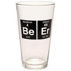 chemistry :)