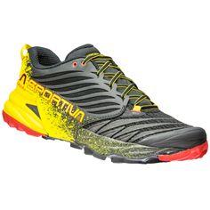 Akasha Pánská běžecká obuv