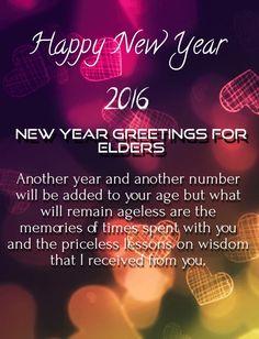 New year love wishes for boyfriend happy new year 2018 wishes new year love wishes for boyfriend happy new year 2018 wishes quotes poems pictures pinterest boyfriends and poem m4hsunfo