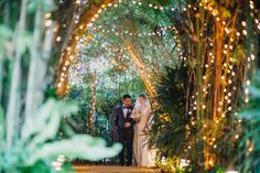 Fairy lights in a vintage inspired wedding at The White Rabbit, Singapore // Yao Hui and Chengcheng's Elegant Hydrangea-Inspired Wedding Wedding Cake Decorations, Wedding Themes, Wedding Cakes, White Rabbit Singapore, Wedding Reception, Wedding Venues, Lace Wedding, White Rabbits, Sugar Flowers