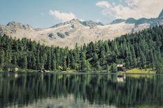 Tipps für Oberösterreich I 1000things - wir inspirieren Salzburg, Hallstatt, Mountains, Nature, Travel, Linz, Hush Hush, Road Trip Destinations, Things To Do