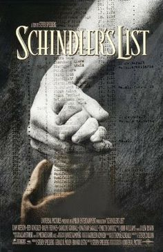 Schindler's List (1993) BRRip 720p Dual Audio [English-Hindi] Movie Free Download  http://alldownloads4u.com/schindlers-list-1993-brrip-720p-dual-audio-english-hindi-movie-free-download/