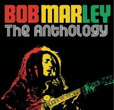 **Bob Marley & The Wailers** Record Sleeve. ►►More fantastic album covers, pictures, music and videos of *Robert Nesta Marley & His Wailers* on: https://de.pinterest.com/ReggaeHeart/