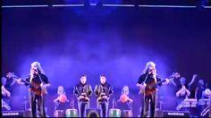 Preparando los kikirimichis #AudioVisuales para el nuevo Show de los #LosArcanosdelDesierto- Domingo 07 Festival Nacional de La #Salamanca | 25º edición   https://www.youtube.com/watch?v=pZQhKyfSz1Q