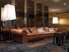 Zanette Design Furniture