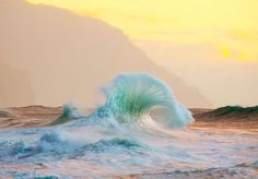 2013 National Geographic Photography | national geographic concours photo 2013 23 20 mai 2013 posté par ...