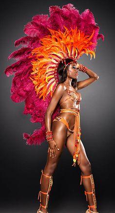 Trinidad Carnival 2016 Paparazzi Carnival Bohemian Rhapsody(shared via Carnival Info Mobile App get it here! http://carnivalinfo.com/mobile)