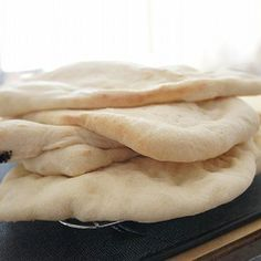 Hot Dog Buns, Bread Recipes, Sweets, Homemade, Snacks, Ethnic Recipes, Pizza, Food
