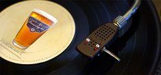 Industria musical y Benchmarking. Lecciones de la industria cervecera para la industria de la música